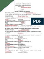 01 - avaliação - módulo básico.doc