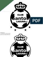 Logos Asm Serigrafia