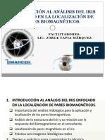 5 IRIDOLOGÍA BASICA AGOSTO 2014.pdf