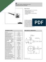 Miniture Force Transduder.pdf