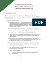 Corerosion.thomasnet Navigator.com Asset AWWA D103 97 Guide Specification