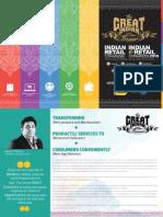 Indian Retail & e-Retail Congress 2015