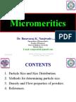 Micromeritics.ppt