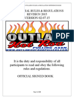 2015 rule book version 02 07 15