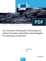 An Overview of Hydraulic Fracturing and Other Stimulation Technologies (2)