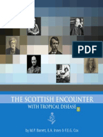 Scottish Encounter With Tropical Diseases