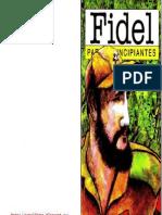 Para Principiantes - Fidel