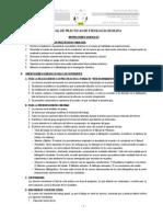 Manual de Practicas de Fisiologia