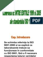 Comparatie-17025