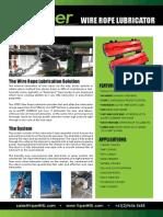 VIPER Brochure 2 2018