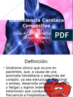 Insuficiencia Cardiaca Congestiva.pptx