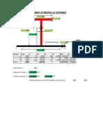 Moment of inertia API 650.xls.pdf