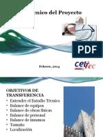 Estudio_Tecnico_del_Proyecto.pptx