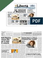 Libertà Sicilia del 26-02-15.pdf