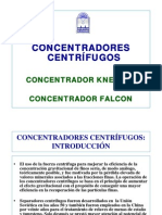 02. .Concentracion.centrifugos.(Knelson Falcon) Libre (1)
