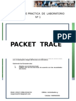 Manual de Redes_Packe Trace