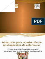 directrices.pptx