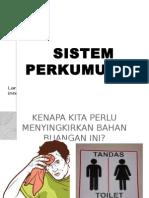 SISTEM PERKUMUHAN.pptx