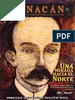 Revista Nacán No 25