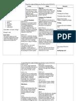 portfolio lesson plan 1   i