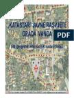 TESLA - Katastar JR Grada Ivanca - Ver140101