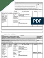 Plan Bloque IV Manifestaciones de La Estructura Interna de La Materia - 2012 - Copia