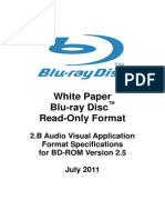 Bd Rom Av Whitepaper 110712