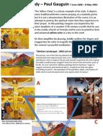 comparative study sample   vijayaraghavan (2)