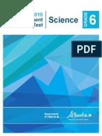 03 Science 6 Released 2010_nolabel