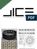 DICE_LCC