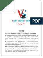 VIZCAM BUSINESS PROFILE.pdf