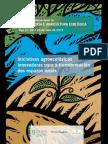 Iniciativas Agroecoloxicas Innovadoras Para a Transformación Dos Espazos Rurais
