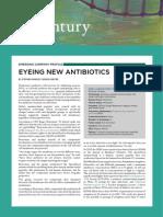 BioCentury SinSa Labs.pdf