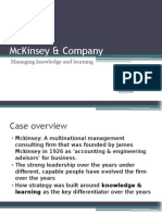 McKinsey_group11.pptx