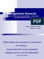 Managementul_financiar
