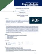 Programa_EFC_2015 (1)
