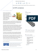 Hindalco brands _ Fertilisers _ Hindalco.pdf