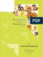 FINAL ANNUAL REPORT - 2013-14.pdf