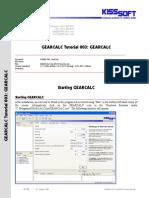 Gearcalc Tut 003 e Gearcalc