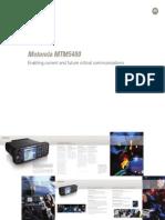motorola-mtm5400-en.pdf