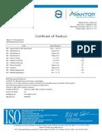 Resorcinol, Powder, U.S.P. , J.T.Baker®.pdf