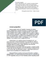 Monografie Ploiesti