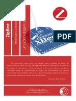Introducao Ao Zigbee - Por Msaleiro