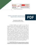 Guiraldes.pdf
