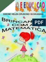 81planejamentobrincandoaaprendendocomamatemticaautismoeeducao-140717143539-phpapp01.pdf