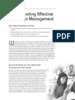 effective classroom management.pdf