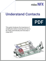Understand contacts - midas NFX.pdf