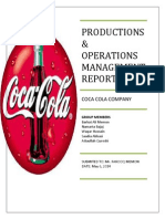 Report on Coca Cola.pdf