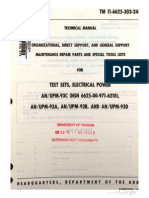 TM 11-6625-303-24-P1_Electrical_Power_Test_Set_AN_UPM-93_1978