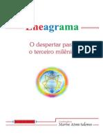 Eneagrama Vivencial - Módulo I